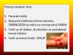 cévy a krev - 10