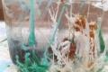 chemicka-zahradka-03