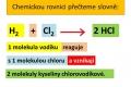 chemicke reakce - 06