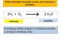 chemicke reakce - 07