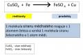 chemicke reakce - 09