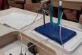elektrolyza-CuCl2-07