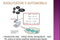 katalyzator-06