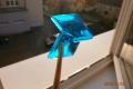 krystalizace-modre-skalice3