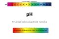 pH-01