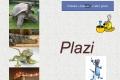 plazi-01