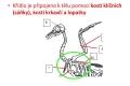 ptác i-stavba těla - 18