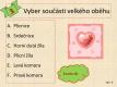 srdce-18