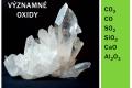 vyznamne-oxidy-1