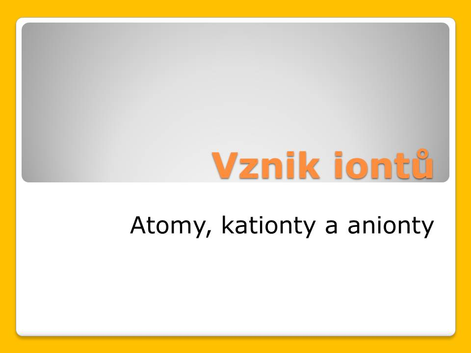 ionty--01