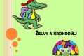 01-zelvy